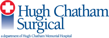 Hugh Chatham Surgical