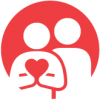 patients-visitors-icon