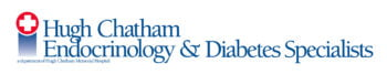 Hugh Chatham Endocrinology and Diabetes Specialists